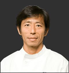 梅澤医院 梅澤 香貴(うめざわ こうき)先生