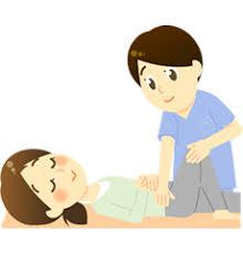 産後の骨盤矯正 やるならいつからがいいの?ー豊島区東池袋のオアシス整骨院
